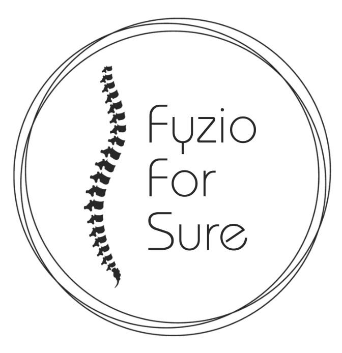 FyzioForSure